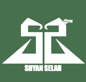 ShyanSelah.com